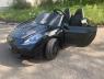 Детский электромобиль Porshe Cayman 180W