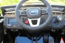 Детский электромобиль Audi Q7 VIP