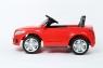 Детский электромобиль Mercedes А333МР