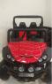 Детский электромобиль BUGGY T009TT-SPIDER (4*4)