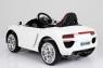 Детский электромобиль MB HC 6588